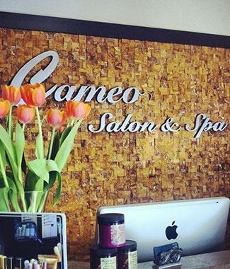 Cameo-Salon-and-Spa