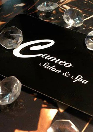 Cameo-Salon-and-Spa-Policies
