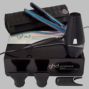 GHD-Styling-Tools