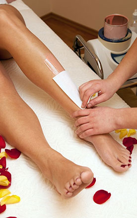 Waxing-Hair-Removal