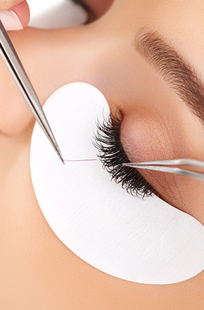 lash services lutz fl hair salon