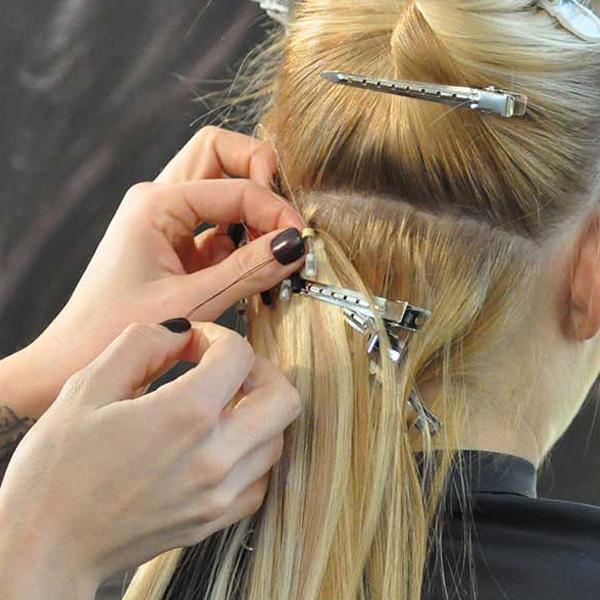 lox extensions lutz fl hair salon